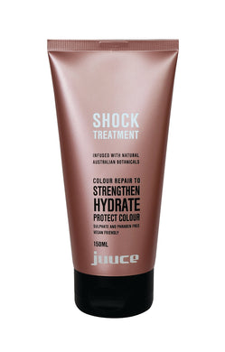 Juuce Shock Treatment 150ml