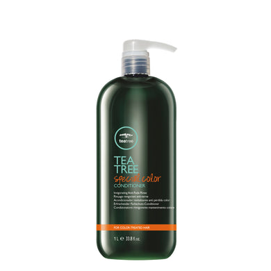 Paul Mitchell Tea Tree Special Color Conditioner 1L