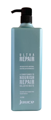 Juuce Ultra Repair Conditioner 1L