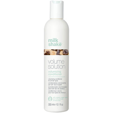 Milk Shake Volume Solution Volumizing Conditioner 300ml