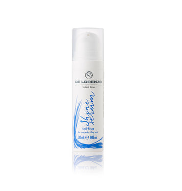 De Lorenzo Instant Allevi8 Shine Serum 30ml