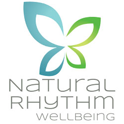Natural Rhythm Wellbeing
