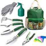 Garden Tools Set For Women