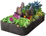 High-Quality Raised Garden Bed