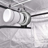 Grow Tent Ventilation Kit 8-Inch