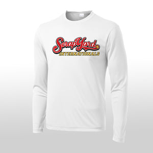 SY Internationals Classic Long Sleeve