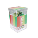 Tea Gift Box - Wedding Delights W.L.L