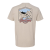 Lower Creek, T-shirt