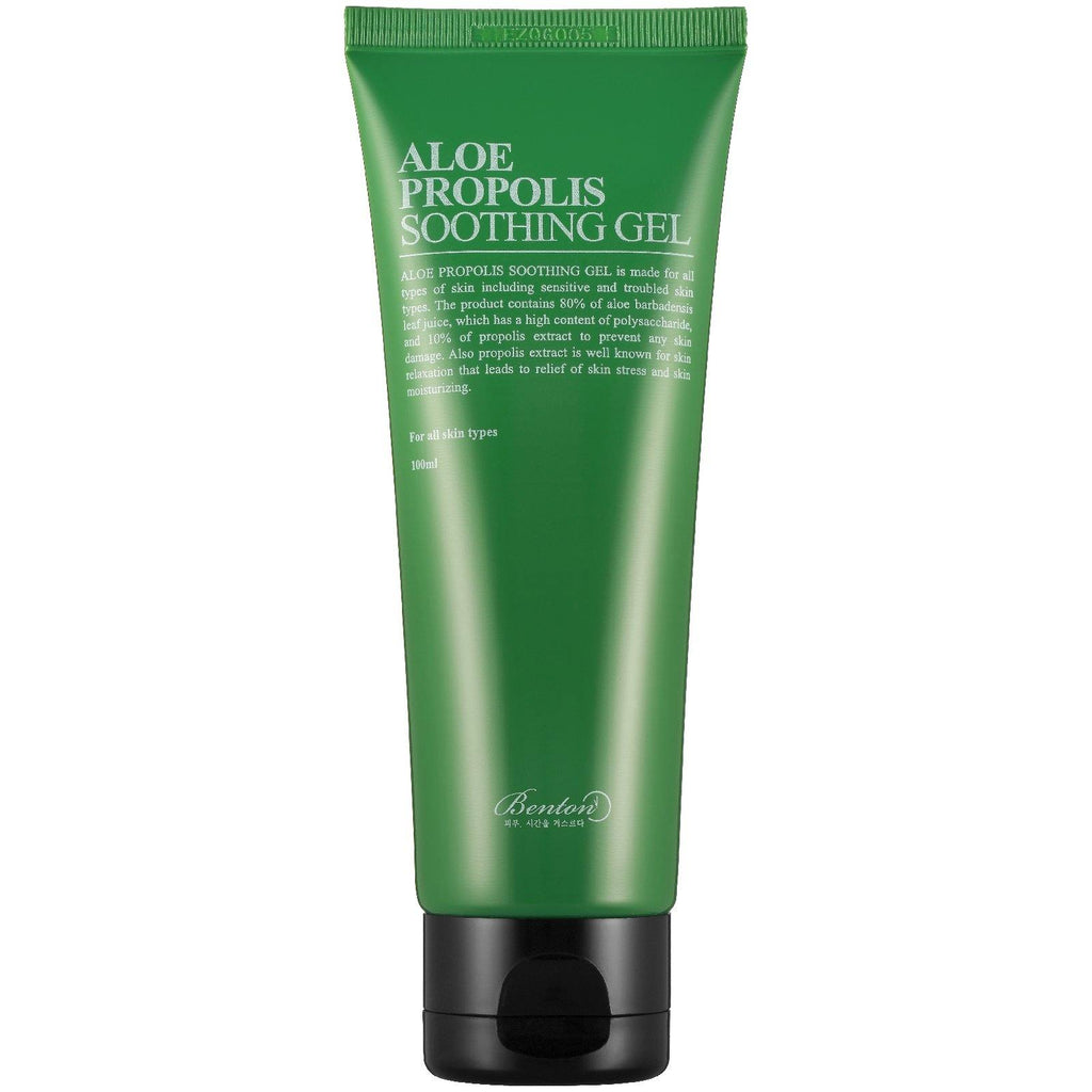 Benton Aloe Propolis Soothing Gel - Olive Kollection