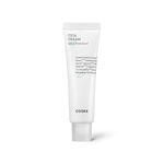 Cosrx Pure Fit Cica Cream - Olive Kollection