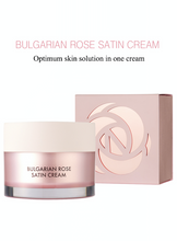Load image into Gallery viewer, Heimish Bulgarian Rose Satin Cream - Olive Kollection