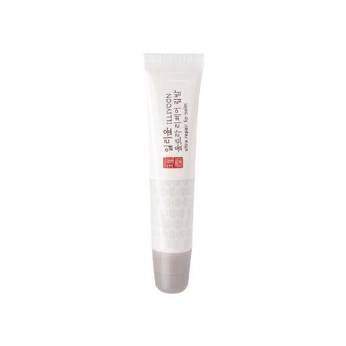 ILLIYOON Ultra Repair Lip Balm 13g - Olive Kollection