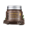 Innisfree Jeju Volcanic Pore Clay Mask - Olive Kollection