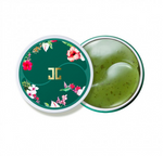 Jayjun Green Tea Eye Gel Patch - Olive Kollection