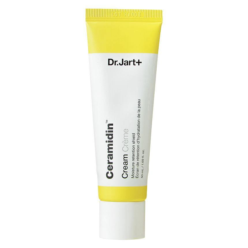 Dr. Jart Ceramidin Cream - Olive Kollection