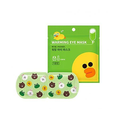 Mediheal Warming Eye Mask (3 options) - Olive Kollection