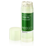 Neogen Dermalogy Real Fresh Green Tea Cleansing Stick - Olive Kollection