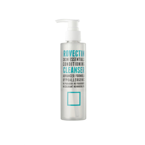Rovectin Conditioning Cleanser - Olive Kollection
