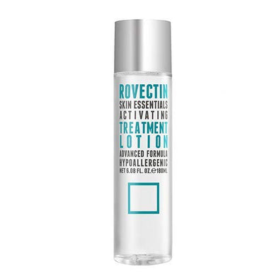 Rovectin Activating Treatment Lotion - Olive Kollection