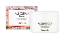 Load image into Gallery viewer, Heimish All Clean Balm