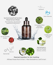 Load image into Gallery viewer, Benton Snail Bee Ultimate Serum - Olive Kollection