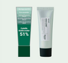 Heimish Cica Live Repair Cream - Olive Kollection