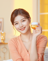 Laneige Radian-C Cream - Olive Kollection