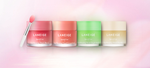 Laneige Lip Sleeping Mask (Available in 5 Flavors) - Olive Kollection