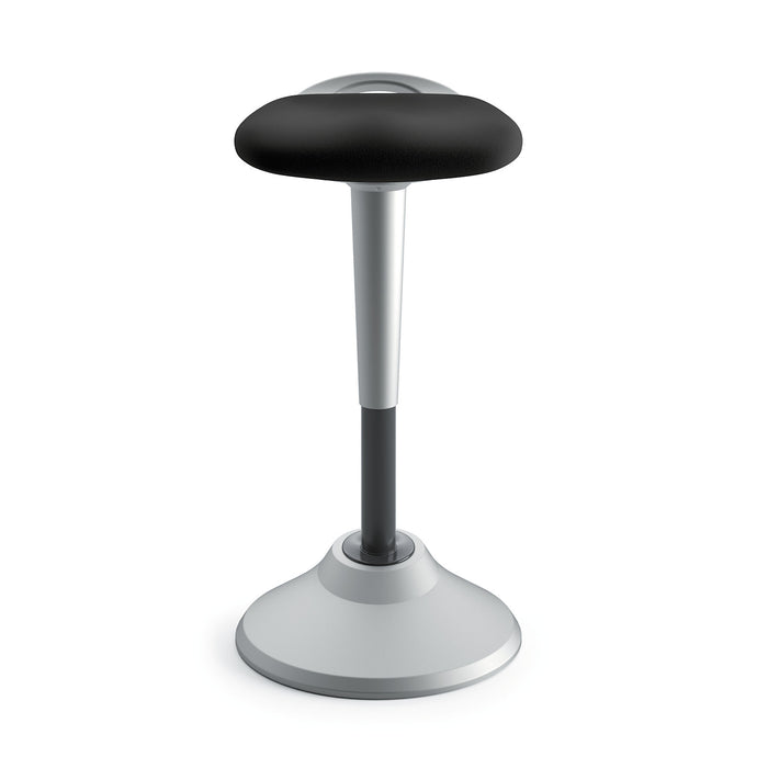Asiento Perch Stool HVLPERCH