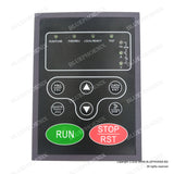 Keypad for INVT 18.5kw, CHF100A/CHE100