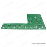 Capacitor Board for INVT 18.5kw-30kw, CHF100/CHE100