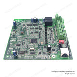 Control Board, CPU Board for INVT 18.5kw-630kw, CHF100A