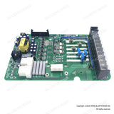 Power Board for INVT 7.5kw-15kw, CHF100A/CHE100/CHV100