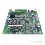 Control Board, CPU Board for INVT 4kw-15kw, CHF100A