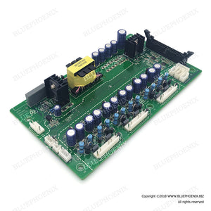 Power Board for INVT 37kw-110kw, CHF100A/CHE100/CHV100
