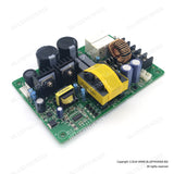 Power Supply Board for INVT 37kw-55kw, CHF100A