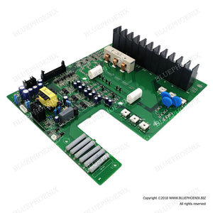 Power Board for INVT 18.5kw-30kw, CHF100/CHE100/CHV100/CHF100A