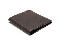 Chocolate Tall BiFold