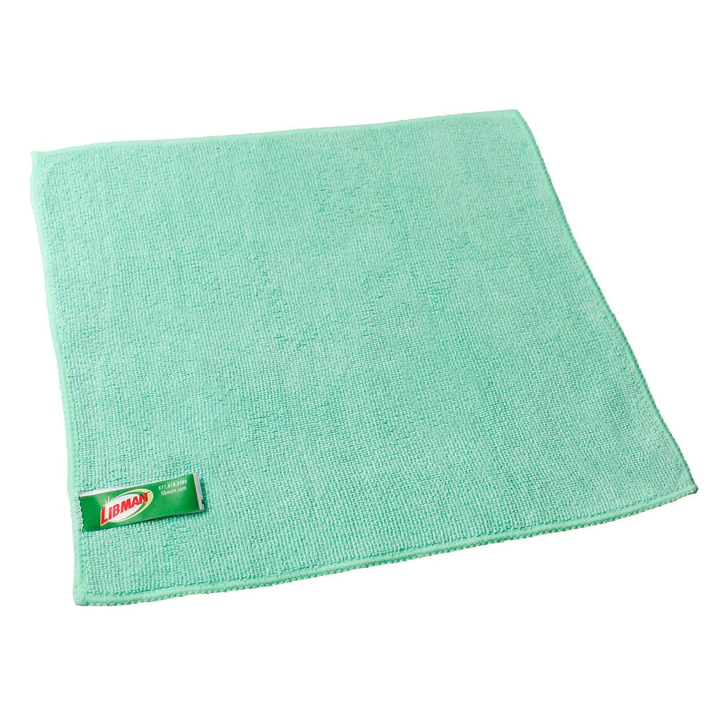 ALL-PURPOSE DUST CLOTH