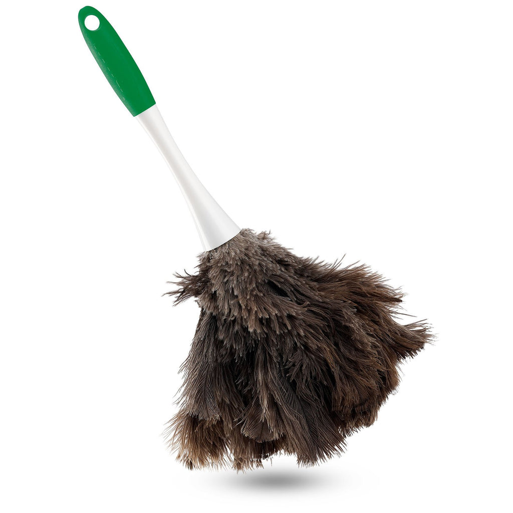 Libman large feather duster