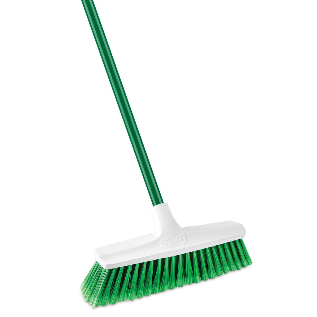 SMOOTH SWEEP PUSH BROOM