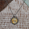 Shine On Beautiful Soul Necklace Necklace - Favored Whispers