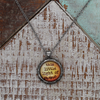 This Little Light of Mine Necklace Necklace - Favored Whispers