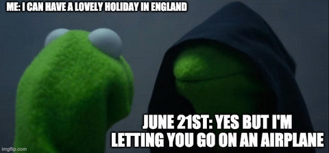 Lockodwn June 21st holiday meme