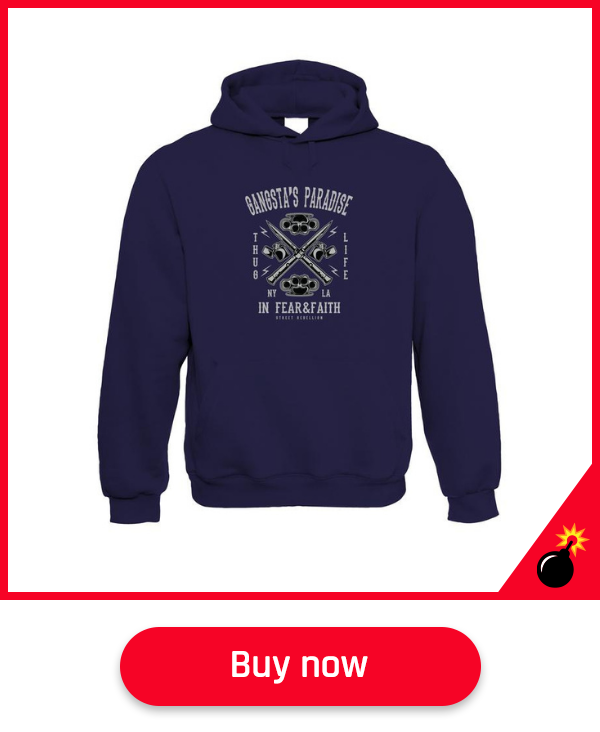 Music quiz hoodie for music lovers