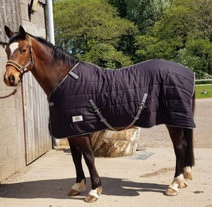Highland Wear Stable Rug ***reduced***