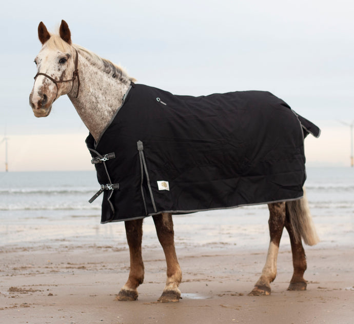 Highland Wear 3 in 1 Rug **REDUCED**