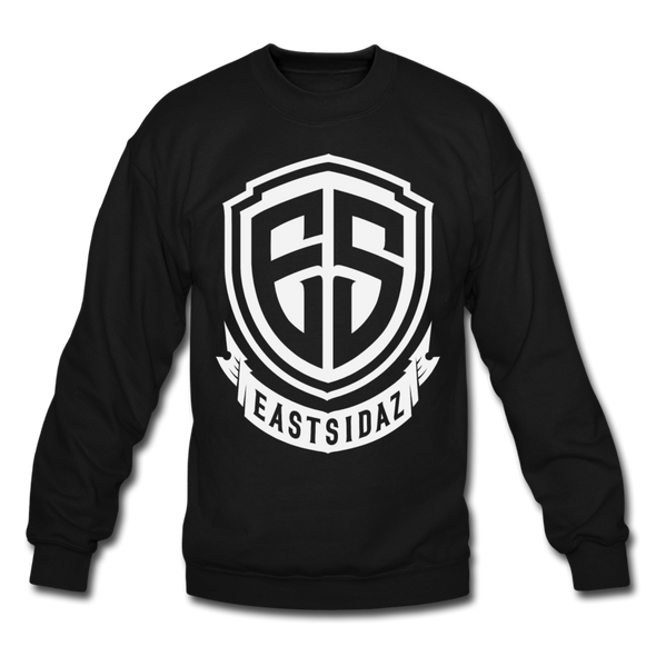 Eastsidaz Sweatshirt - black