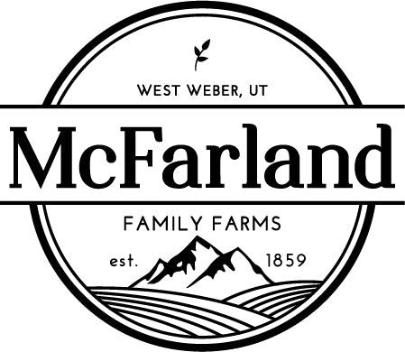 McFarland Family Farms