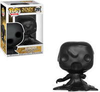 Funko POP! Games: Bendy and The Ink Machine- Searcher